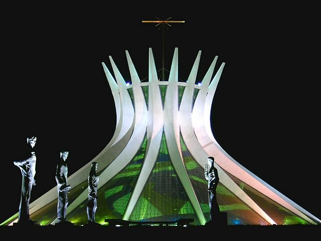 Brazil_Brasilia_01.jpg