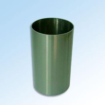 Cylinder_Liner_MITSUBISHI_4D55_SF__Part_No__MD050430__MD103648_9.jpg