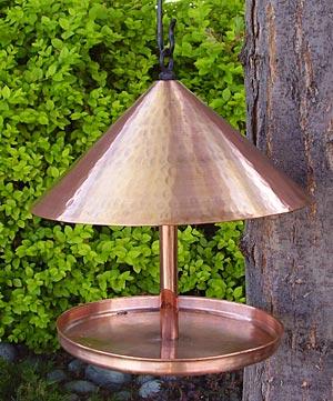 birdfeeder-copper-cone.jpg