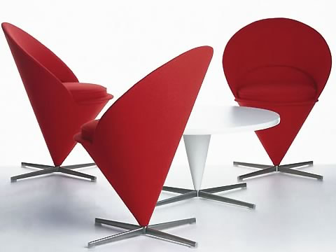 cone_chair.jpg